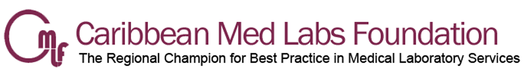 Caribbean Med Labs Foundation